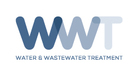 Perceptive, Innovation, Wastewater treatment